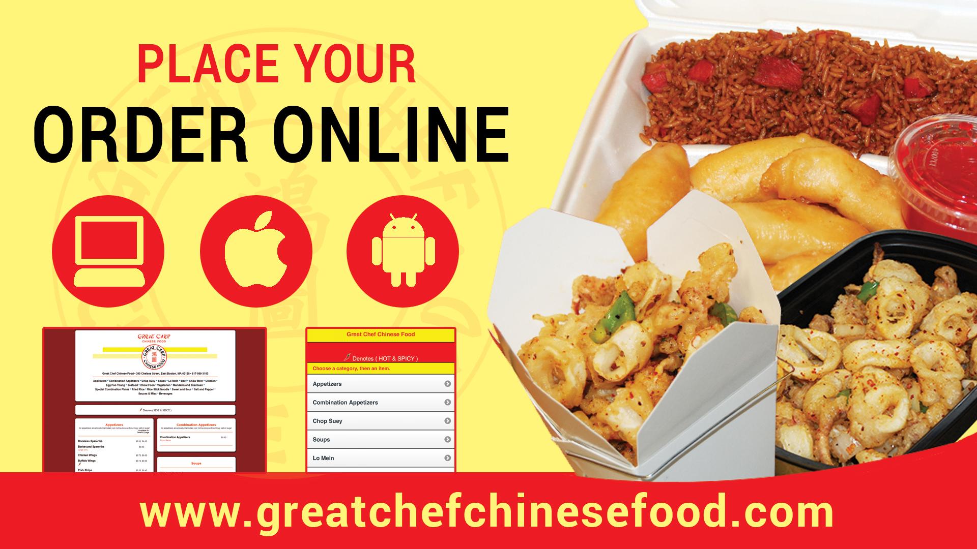 online-order.jpg